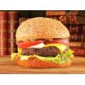 """Бургер """"Нью-Йорк"""" (big)"""