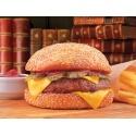 Чизбургер (big)