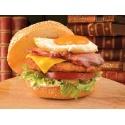 """Бургер """"Кантри"""" (big)"""