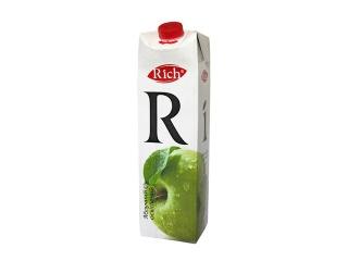 Яблочный сок, 1л *