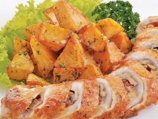 Лапша Рамен + соус Жгучая Азия с цыпленком