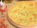 Лапша Харусаме + соус Устричный соус с цыпленком