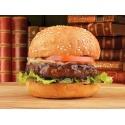 """Бургер """"Джек Дэниэлс"""" (big)"""