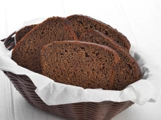 Финский хлеб*