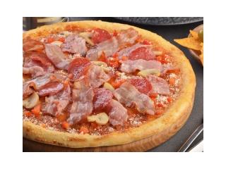 Пицца Джузеппе ( замороженная)