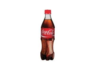 Кока-Кола, 0.5л*