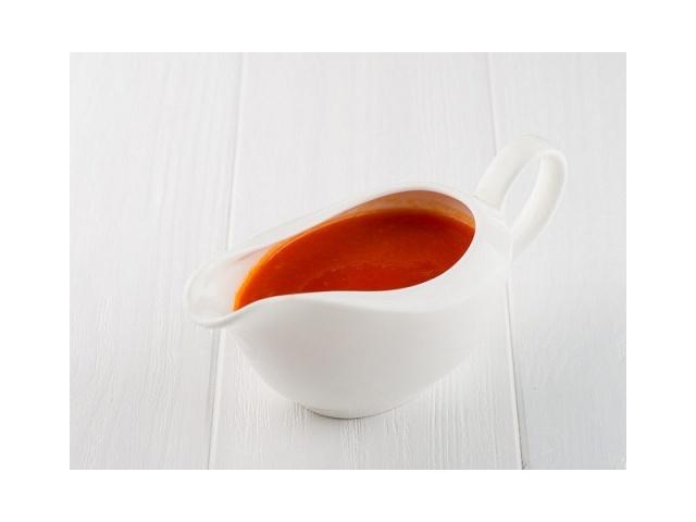 Заказать Кисло-сладкий соус на дом с доставкой