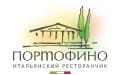 gurmans.dp.ua/portofino/